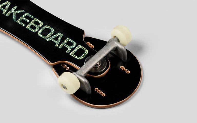 Board-design-Dimension-bottom