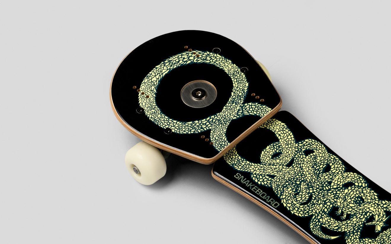 Board-design-Dimension-top