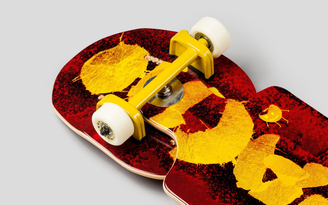 Board-design-Gazpacho-bottom