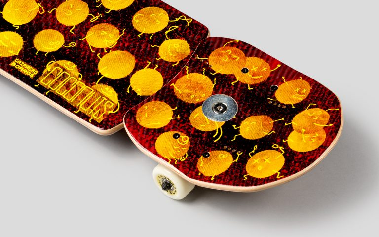 Board-design-Gazpacho-top