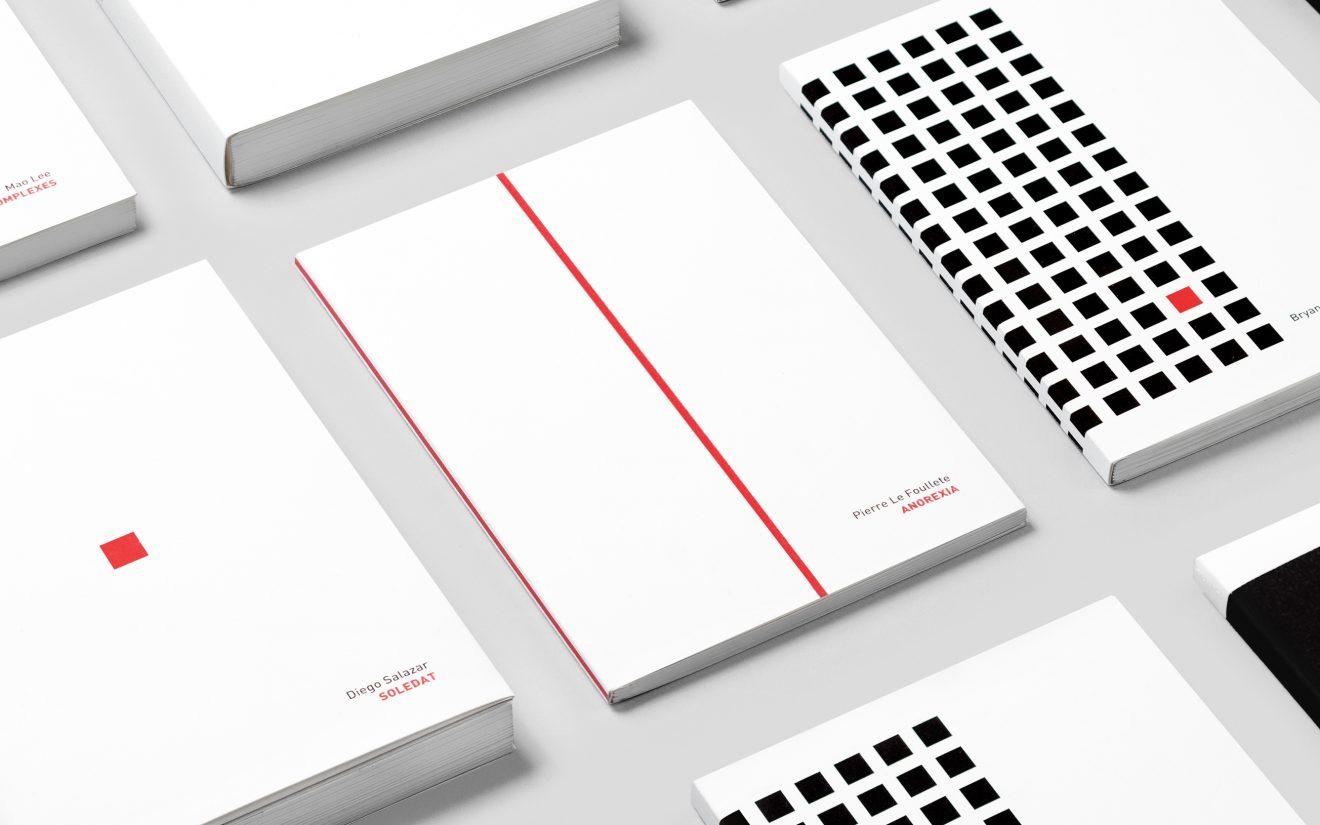 Disseny-editorial-Cobertes-1