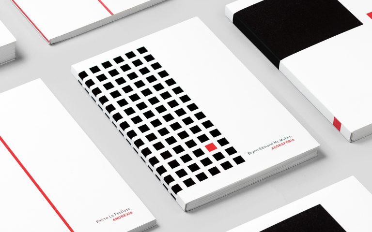 Disseny-editorial-Cobertes-2
