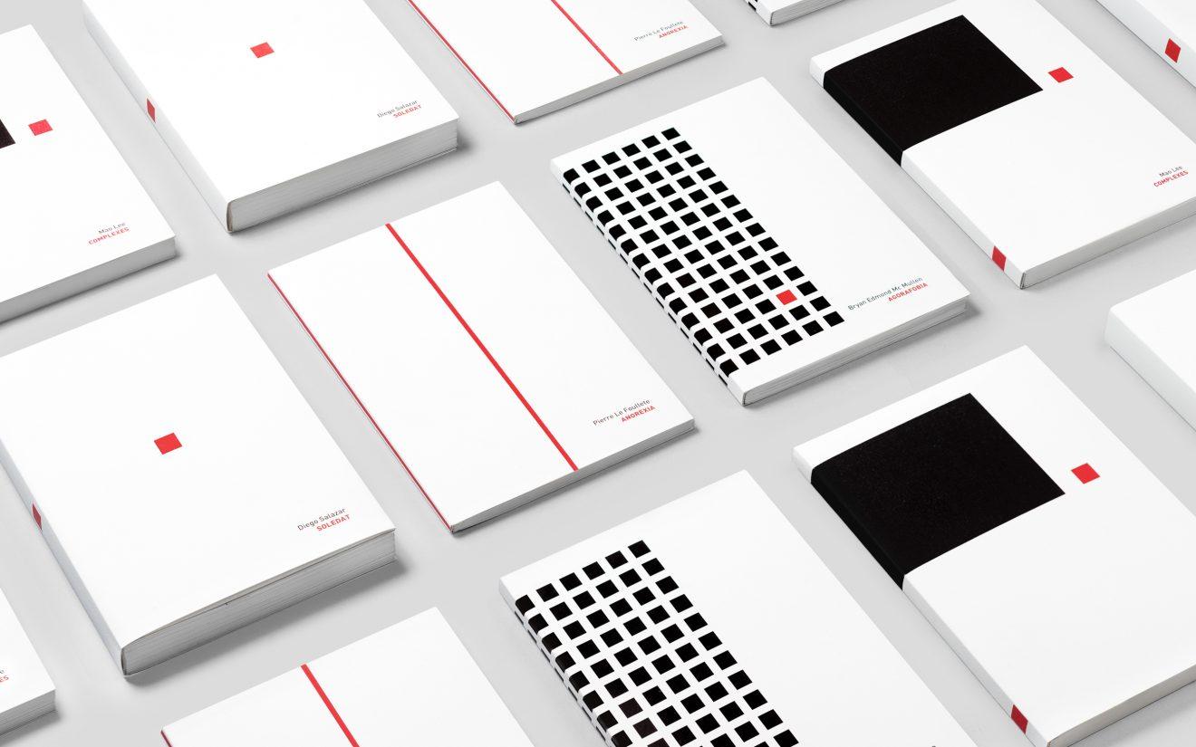 Editorial-design-Cobertes