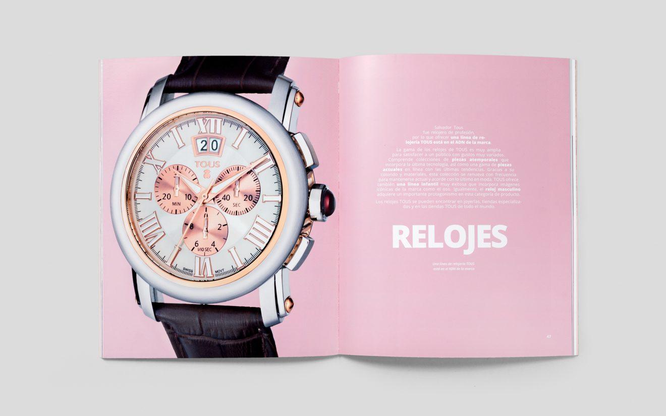 Editorial-design-interior-TOUS-1