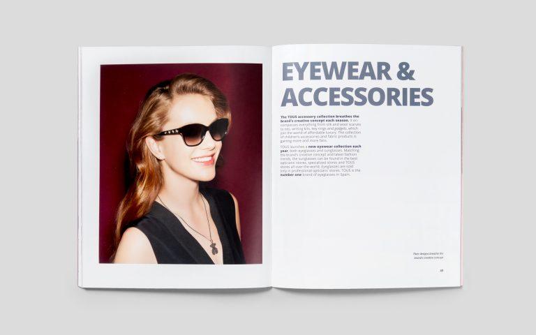 Editorial-design-interior-TOUS-2