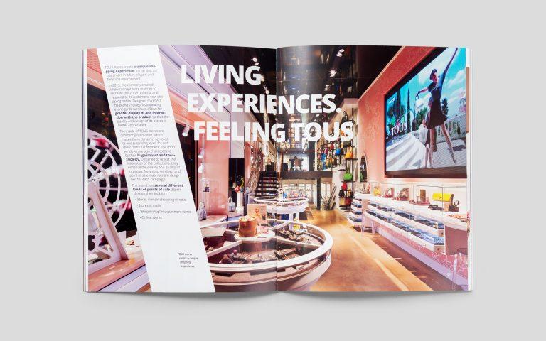 Editorial-design-interior-TOUS-3