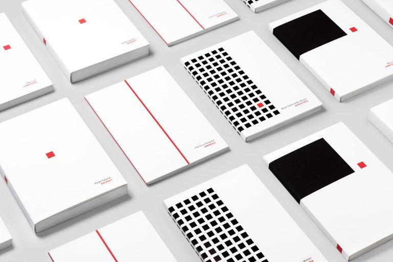 Imatge-destacada-Editorial-design-Cobertes