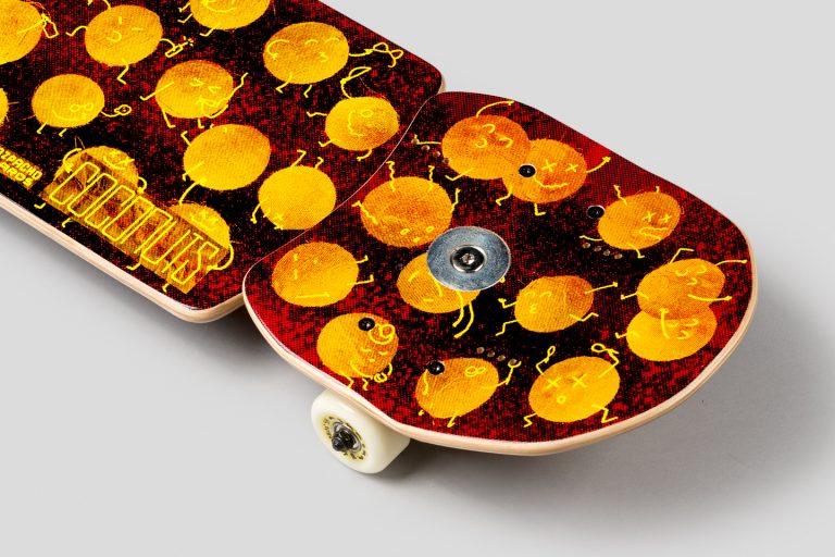 Imatge-destacada-board-design-Gazpacho