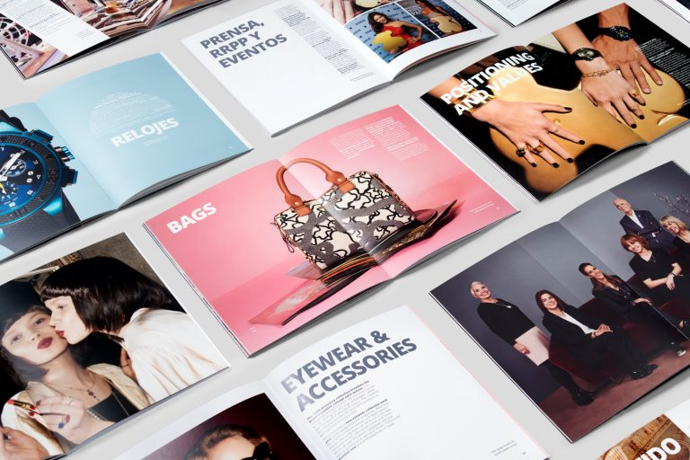 Imatge-destacada-disseny-editorial-TOUS