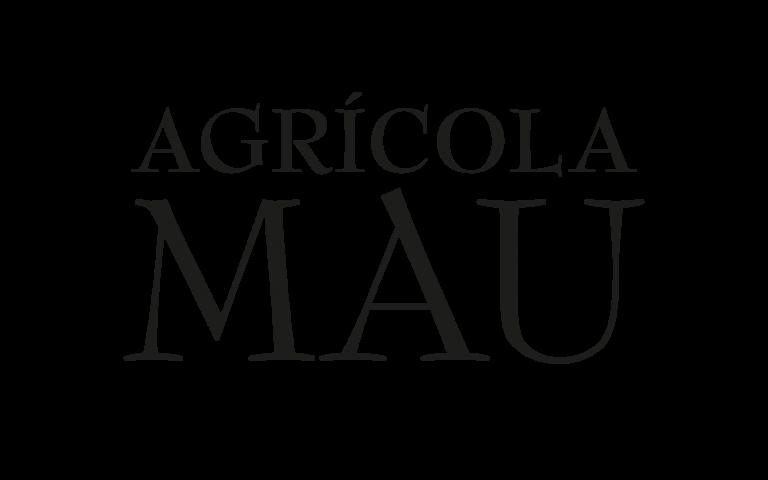 Logotip-Agricola-MAU