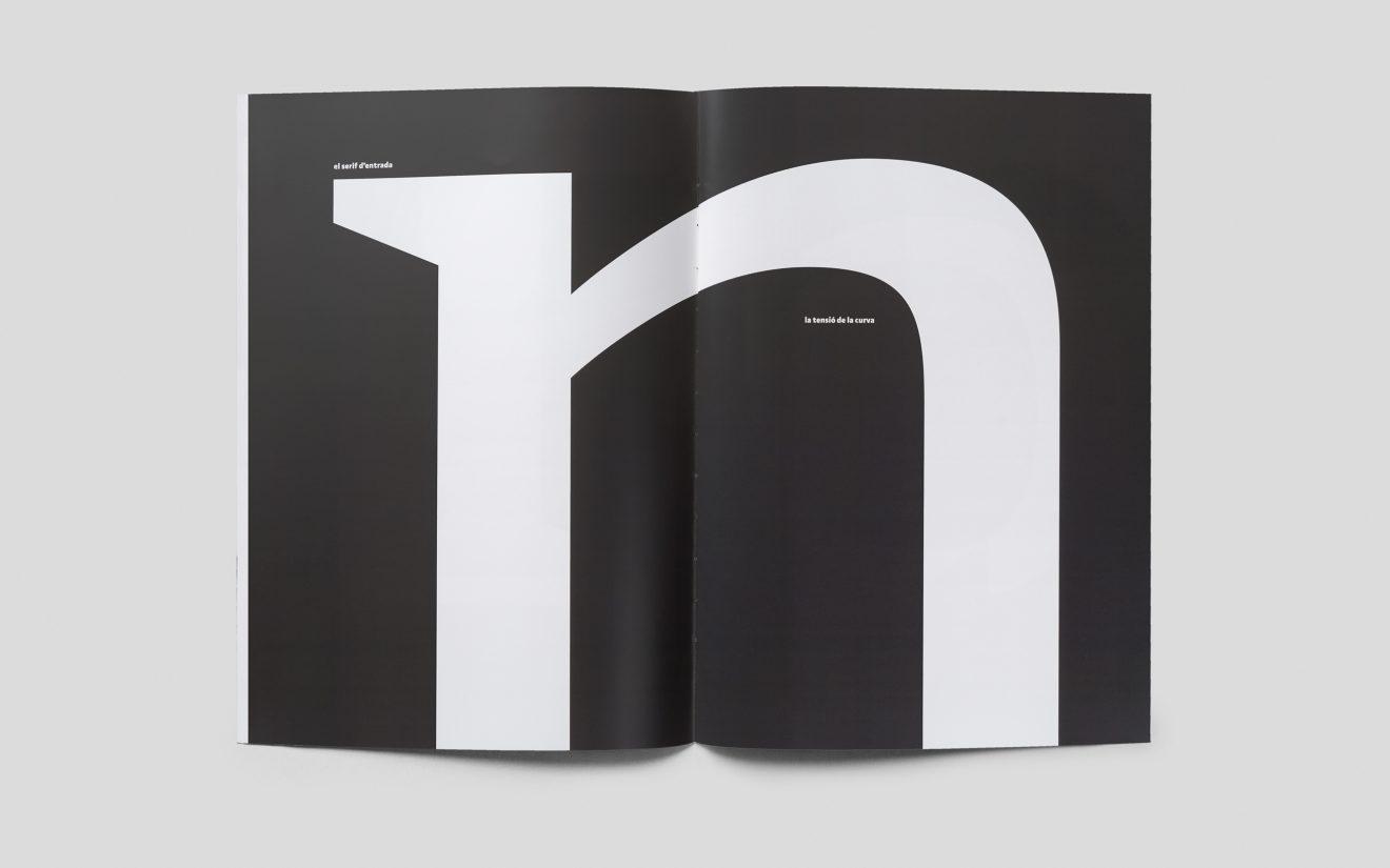 Disseny-tipografia-interior2-Delmar