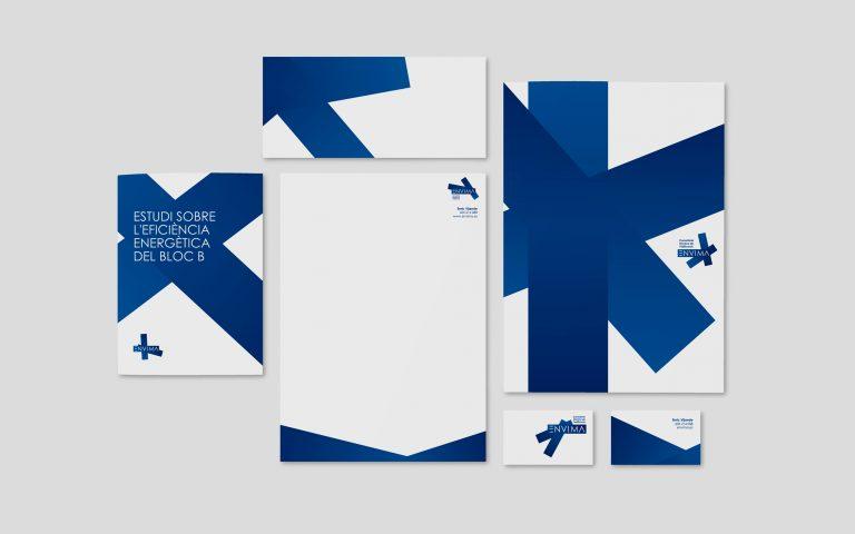 Identitat-Envima-Papereria