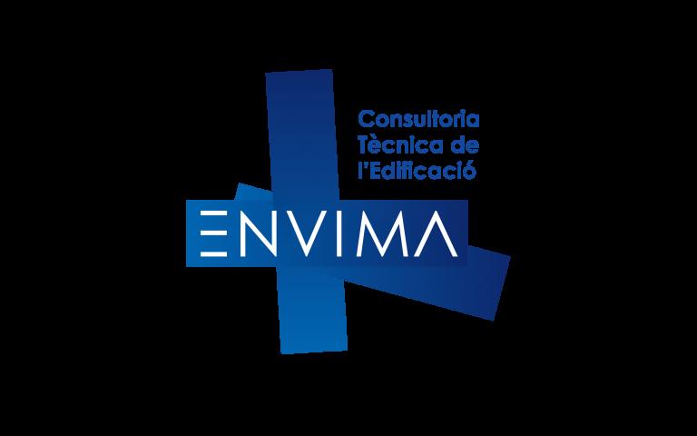 Identitat-Envima-logotip