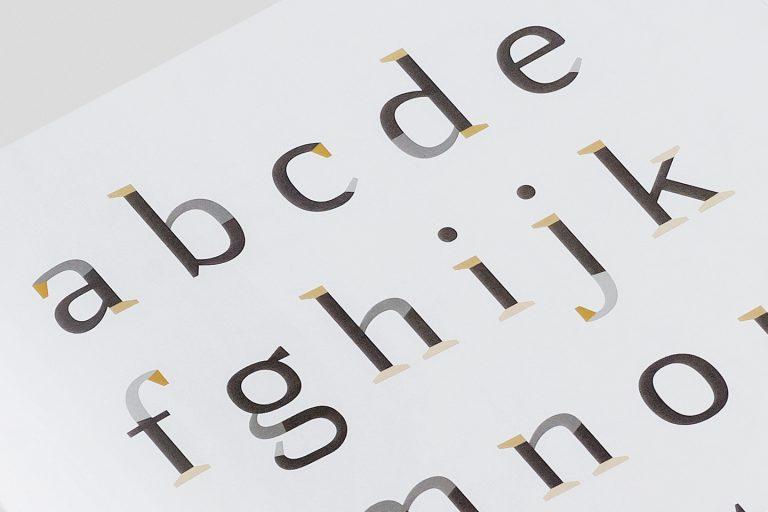 Imatge-destacada-typeface-delmar