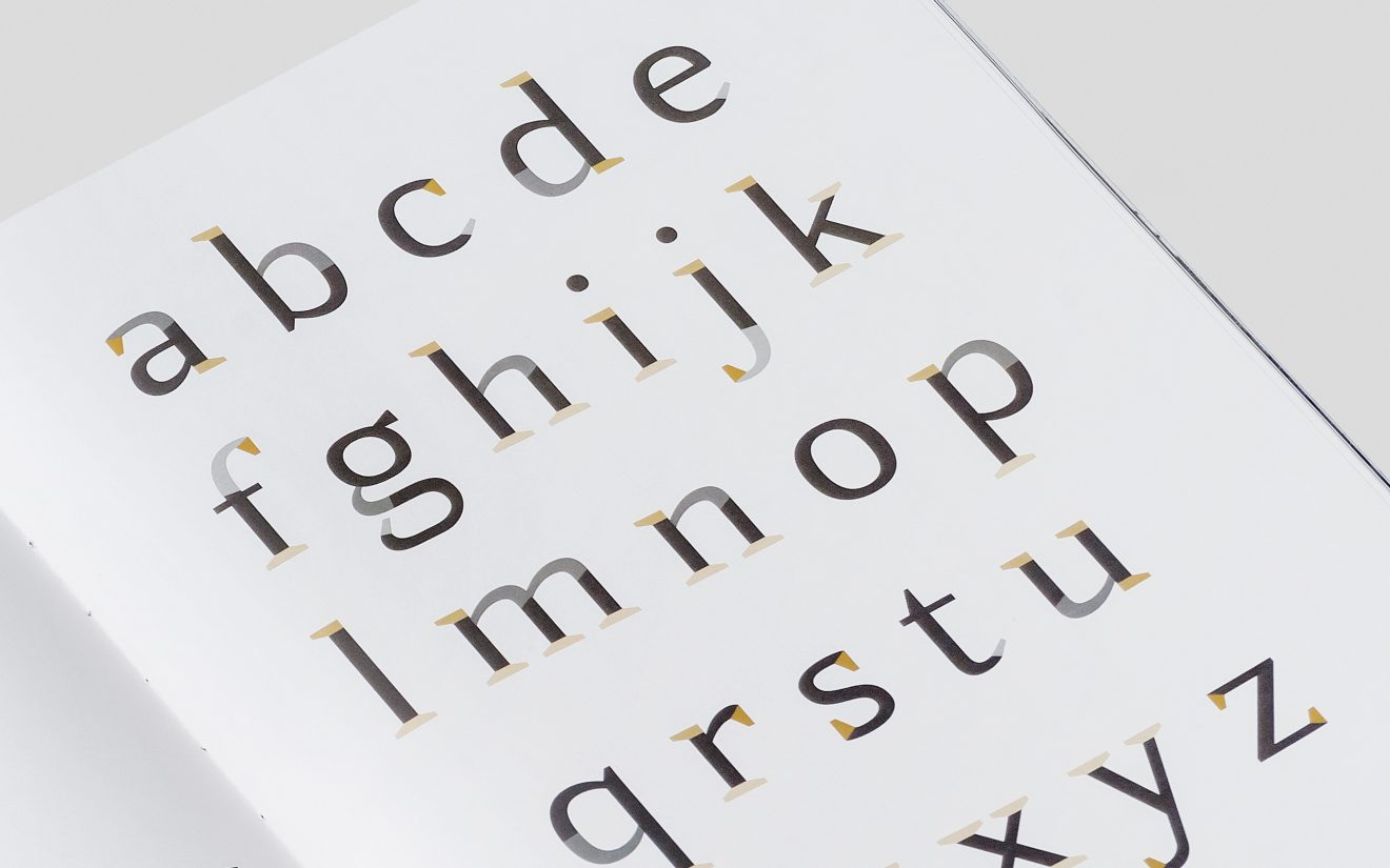 Typeface-design-detall-Delmar