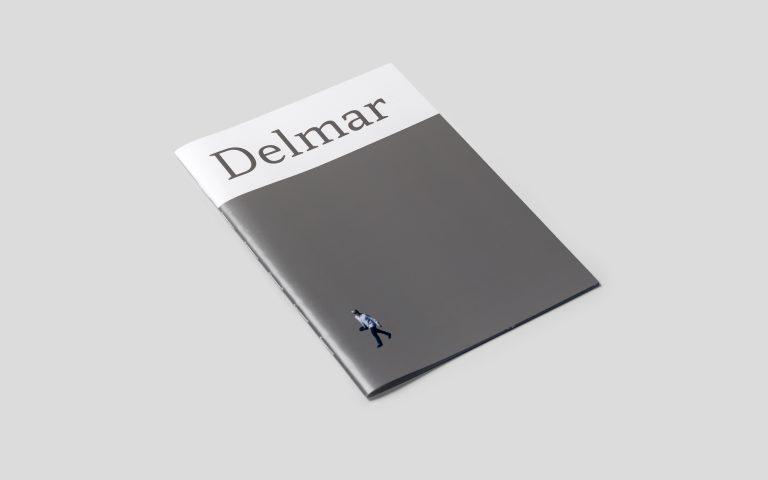 Typeface-design-portada-Delmar