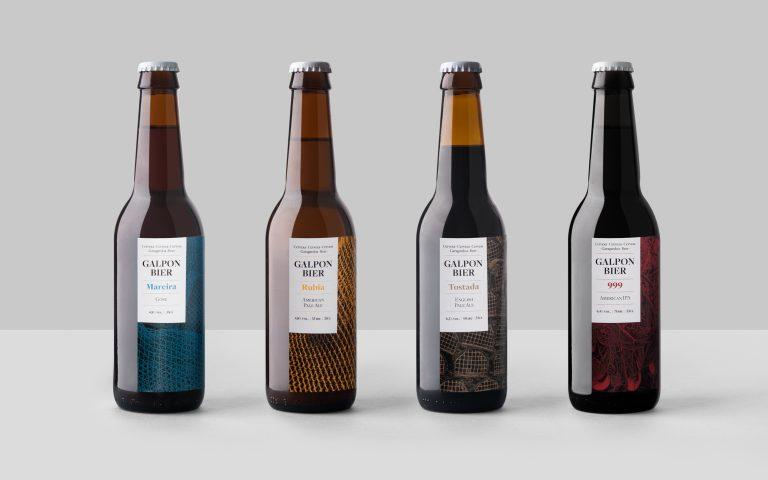 Beer-label-design-Galponbier