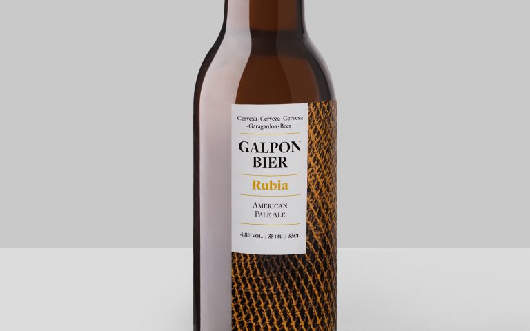 Diseno-etiqueta-cerveza-Galponbier