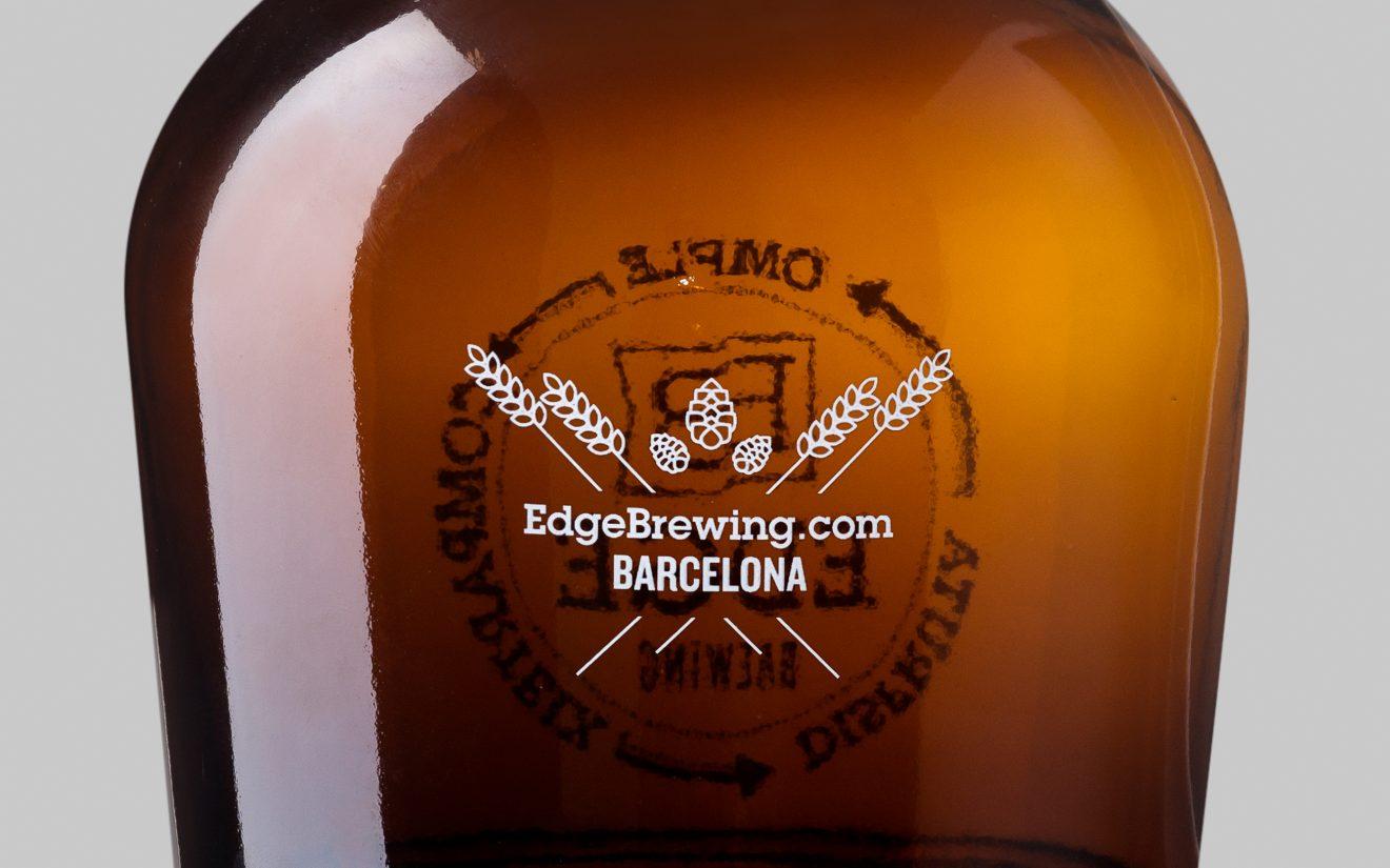 Growler-beer-design-Edge