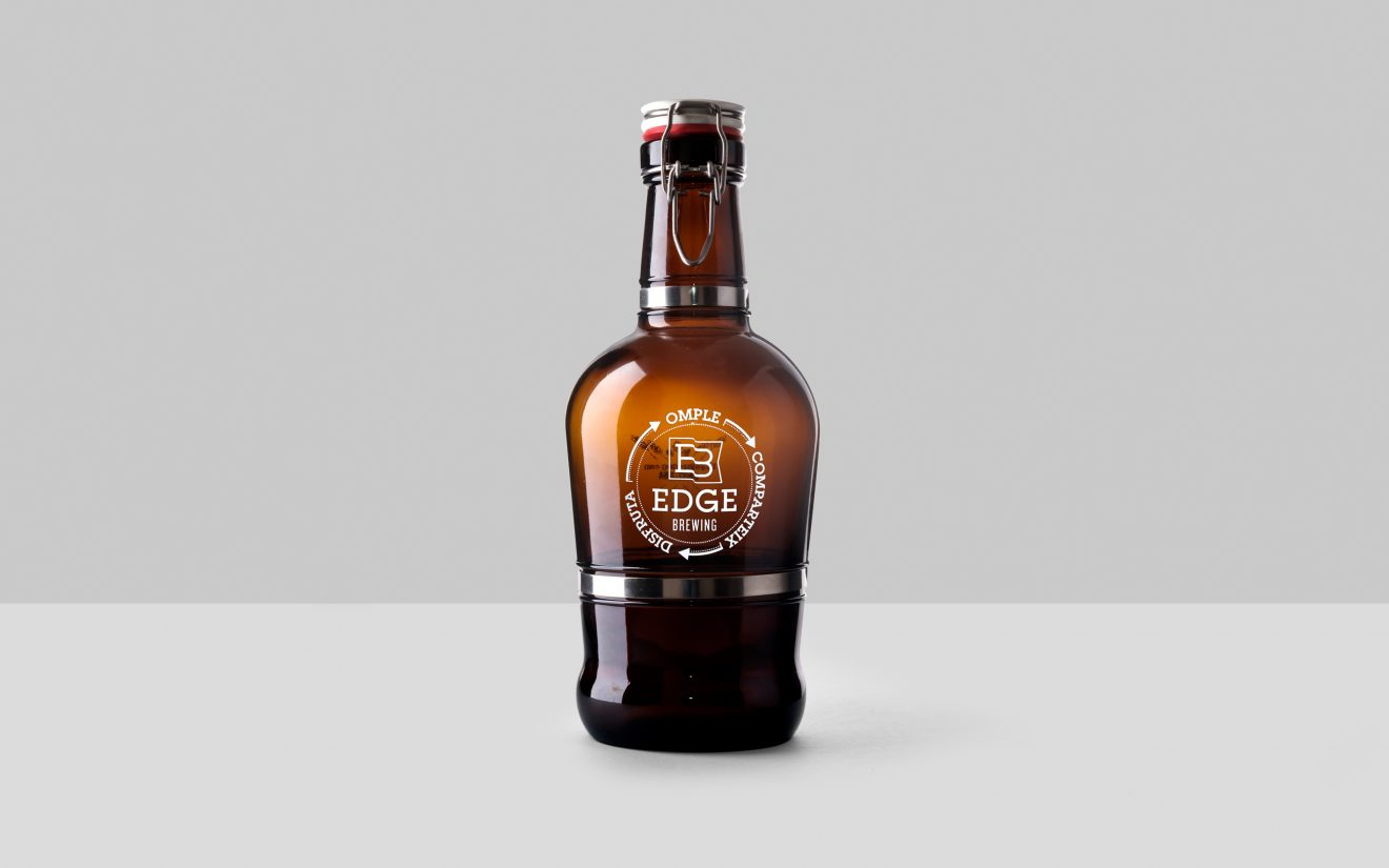Growler-beer-design-Edge2