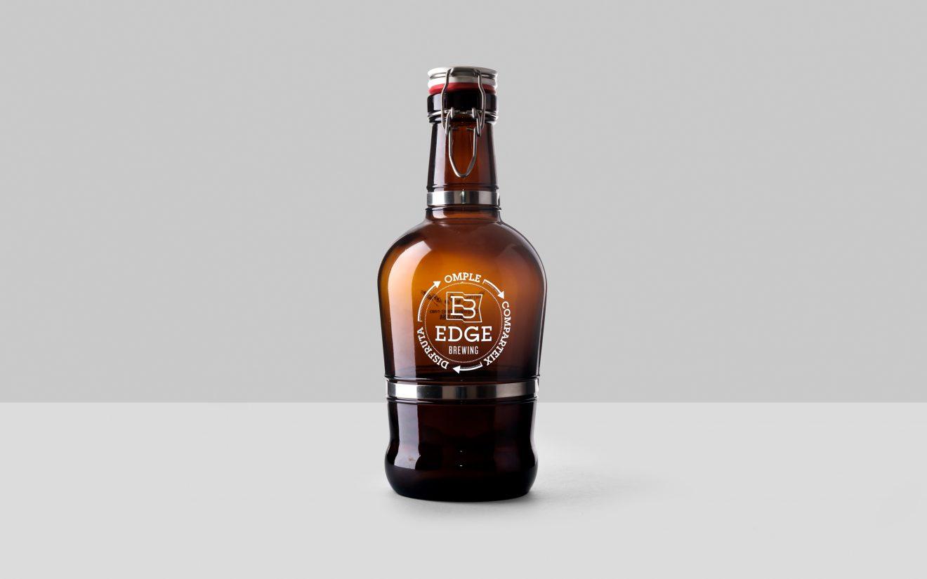 Growler-beer-design-Edge2