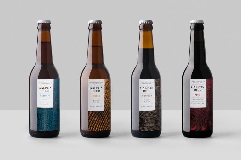 Imatge-destacada-beer-label-design-Galponbier