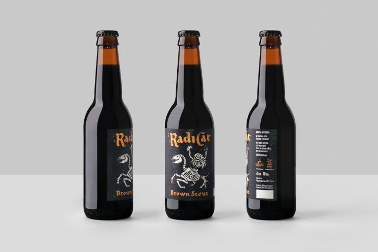 Imatge-destacada-beer-label-design-Radicat