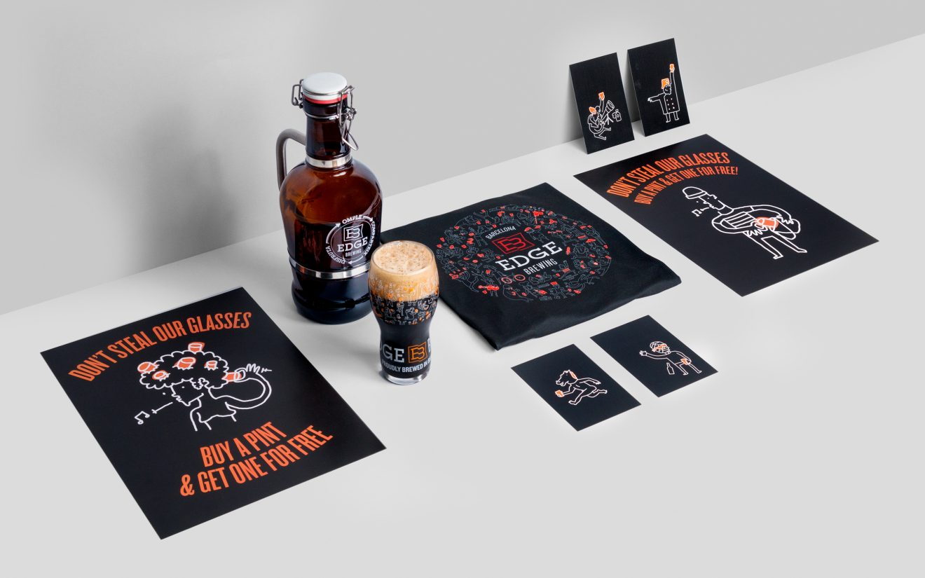 beer-design-illustration-Edge