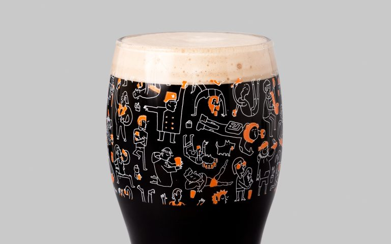 beer-glass-design-illustration-Edge