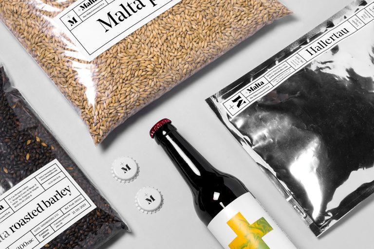 +Malta-beer-packaging-design-detall-destacada