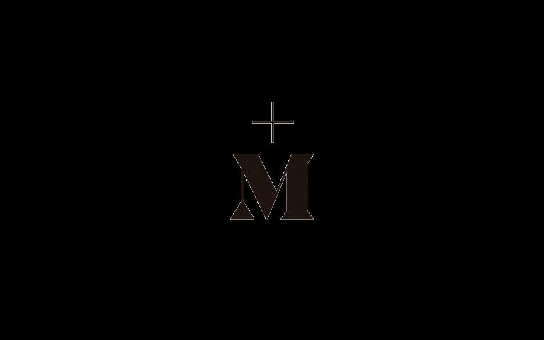 Marca +Malta