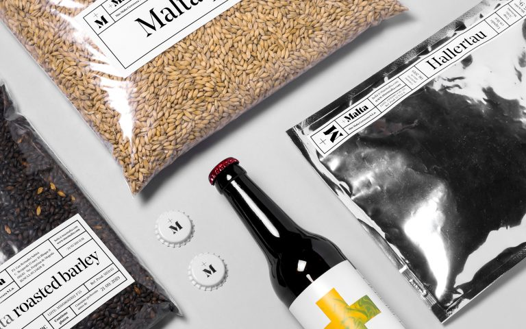 +Malta-beer-packaging-design-detall