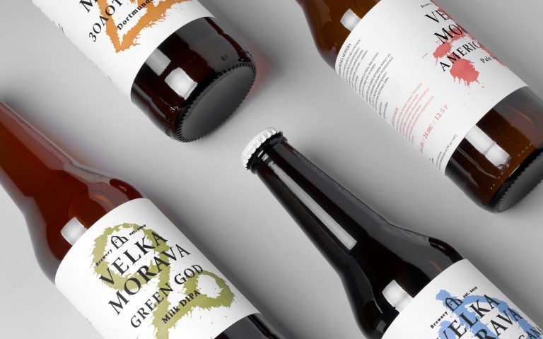 Velka-Morava-bottle-packaging-design-detall2